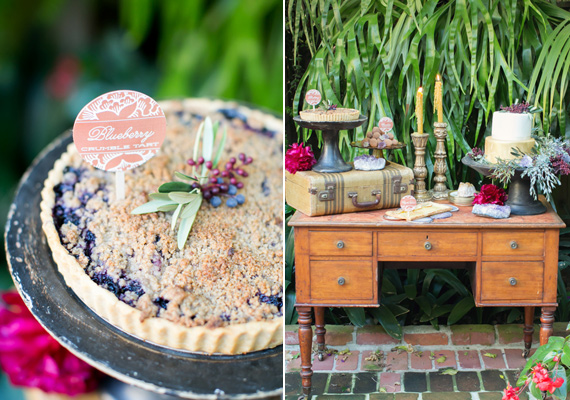 Southern-California-wedding-inspiration-26.jpg