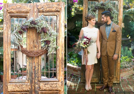 Southern-California-wedding-inspiration-28.jpg