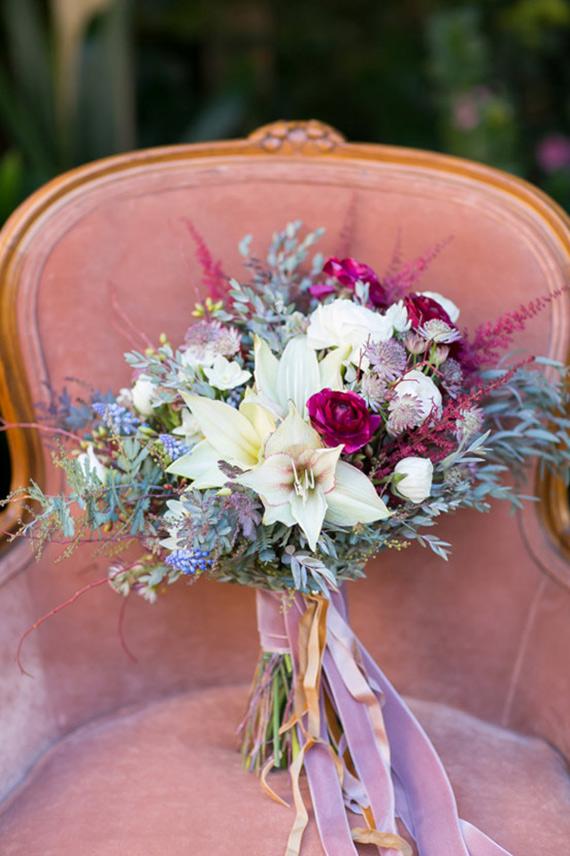 Southern-California-wedding-inspiration-71.jpg