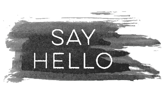 x hello-01.jpg
