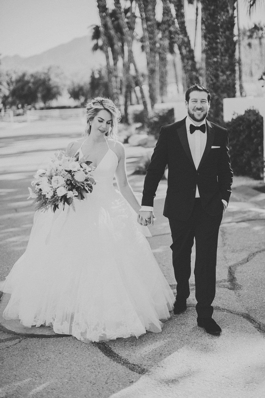 samandadam-weddingteaser-1b.jpg