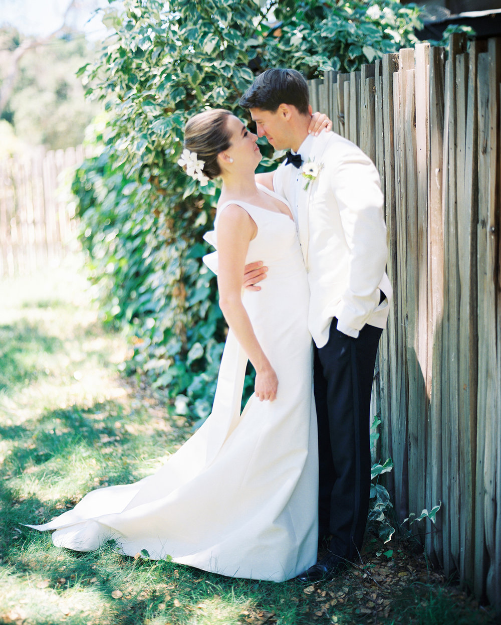 Brauer - Bride & Groom 007.jpg