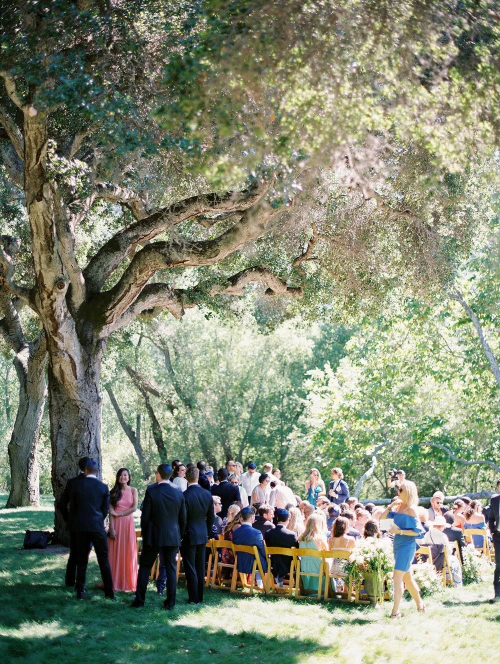 Brauer - Ceremony 026.jpg