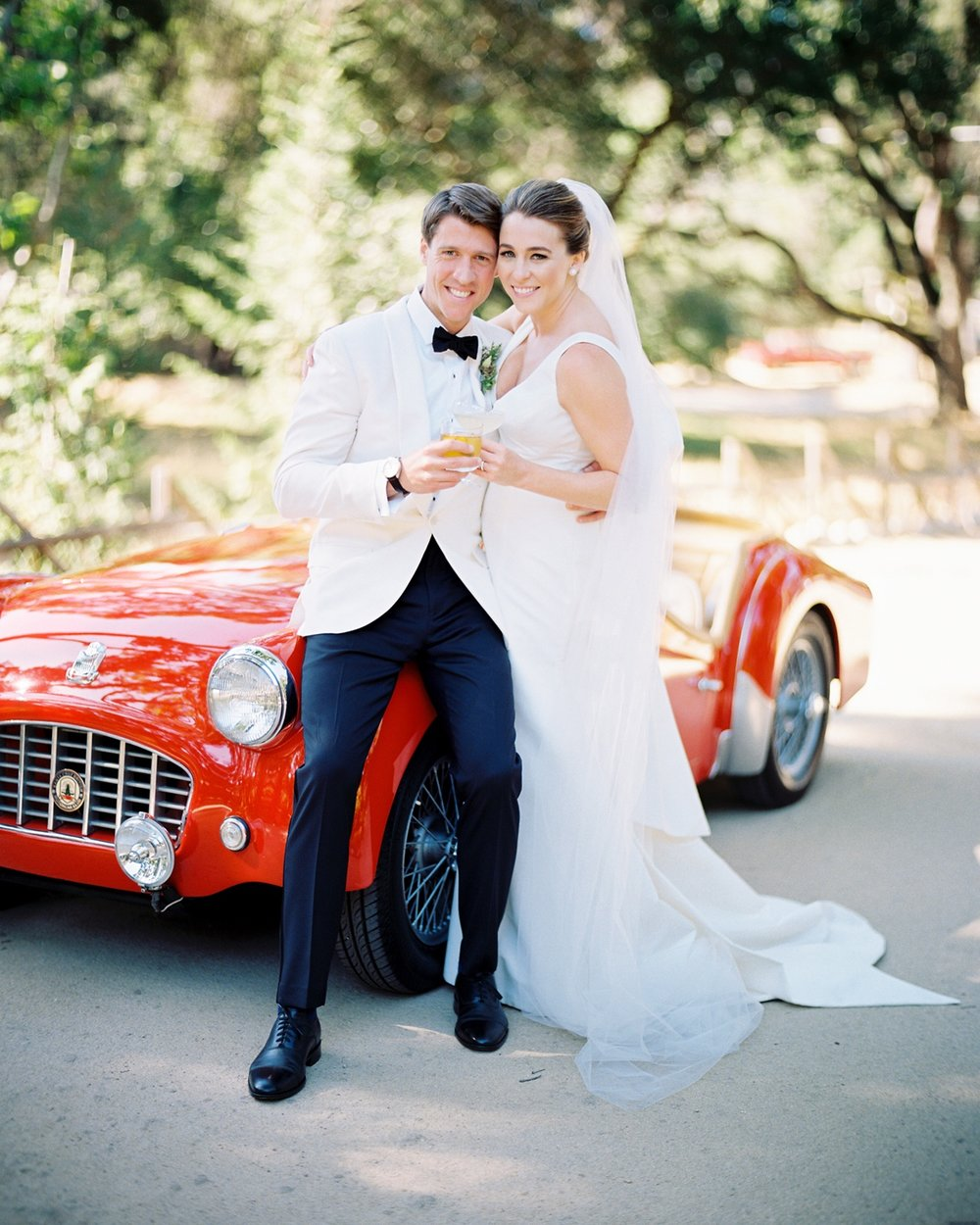 Brauer+-+Bride+%26+Groom+004.jpg