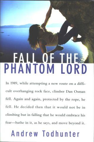 Phantom Lord Hard Cover.JPG