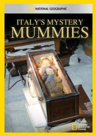 Mystery Mummies.jpg