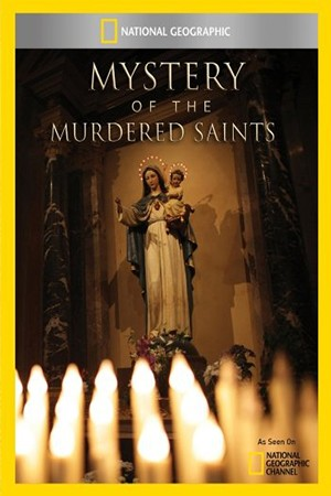 mystery-of-the-murdered-saints-300x450.jpg