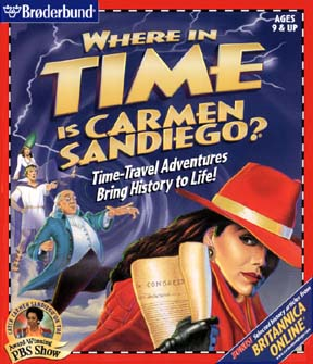 Where_in_Time_is_Carmen_Sandiego-_1997_Cover.jpg