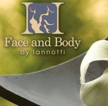 Skin is not just the face. Advanced procedures for anti-aging and rejuvenation are made easy at Iannotti's.