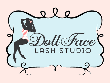 When you specialize in one thing, you become an expert. DollFace is the lash expert. Hands down.