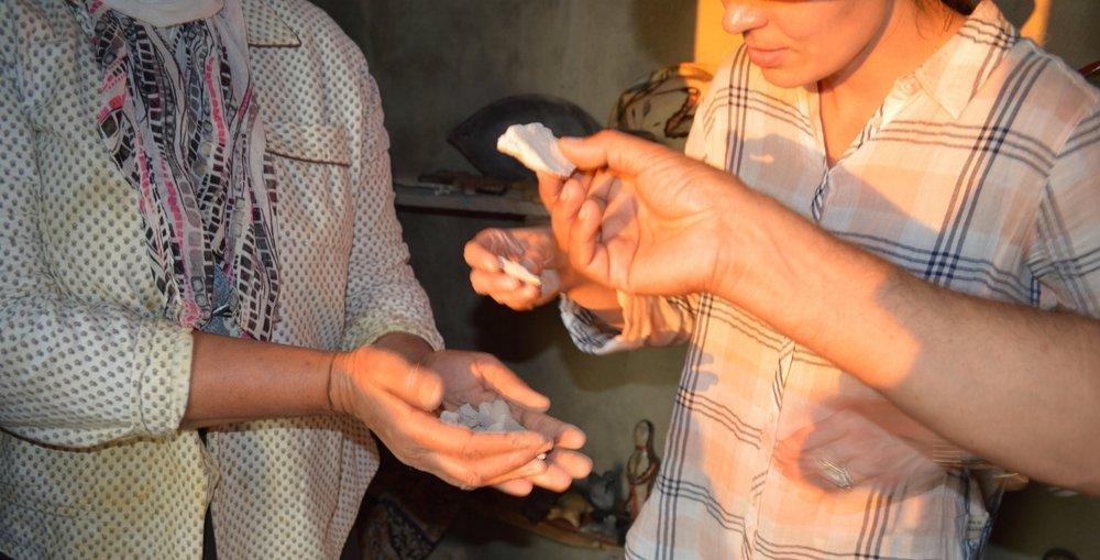 Making Katari Ceramics.jpg