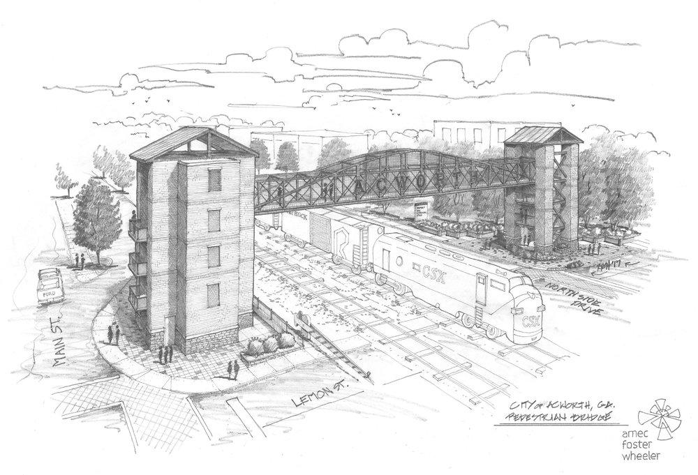 Lemon Street Site Plan 4_Page_2.jpg