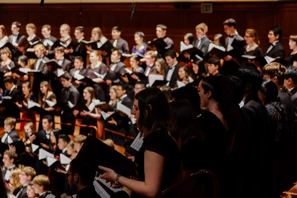 Chanticleers Youth Chorus at Davies-Onstage-18.jpg