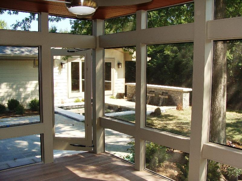 016_Screened Porch.jpg