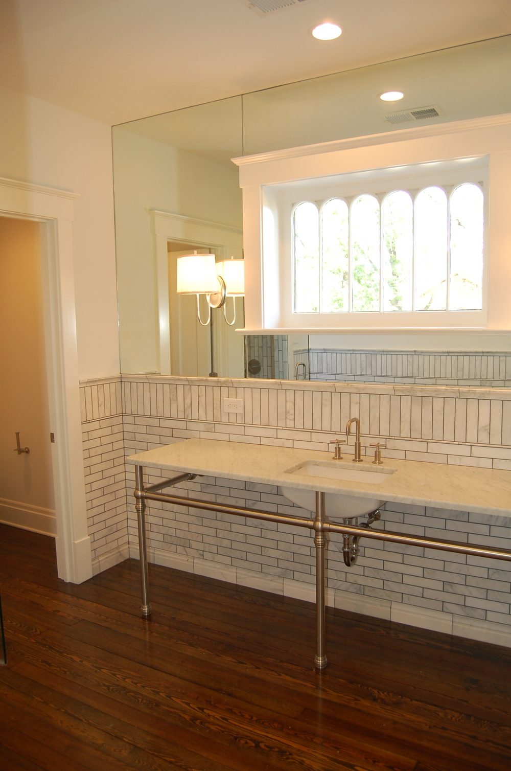 Bathroom Vanities Lexington Ky bathroom remodeling lexington ky ~ dact