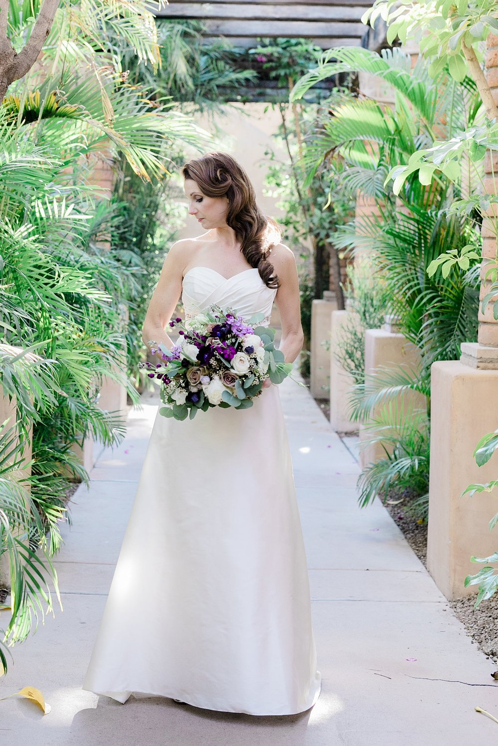 Meghan and Warren Wedding Royal Palms-FIRST LOOK AND BRIDALS-0052.jpg