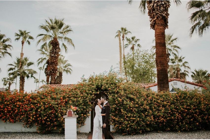 Chic-Backyard-Wedding-7.jpg