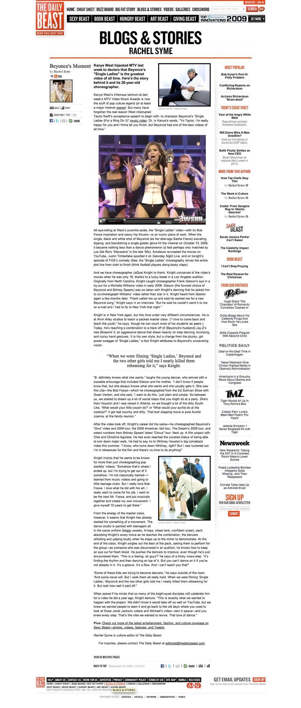 Daily-Beast-Article-WEB.jpg