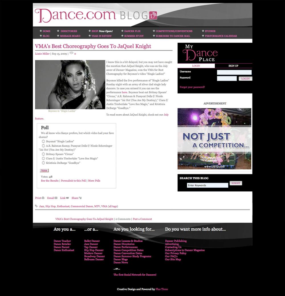 Dance dot com.jpg