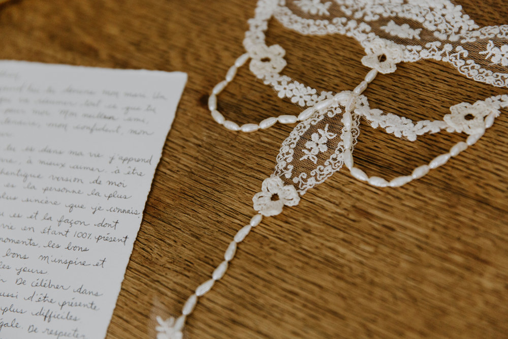 Annie france Noël Favorites-0001.jpg