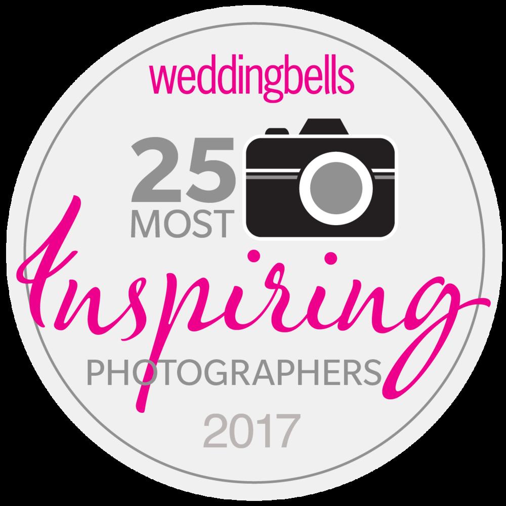 weddingbells-top-photogs-badge.png