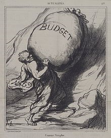 220px-Brooklyn_Museum_-_Comme_Sisyphe_-_Honoré_Daumier.jpg