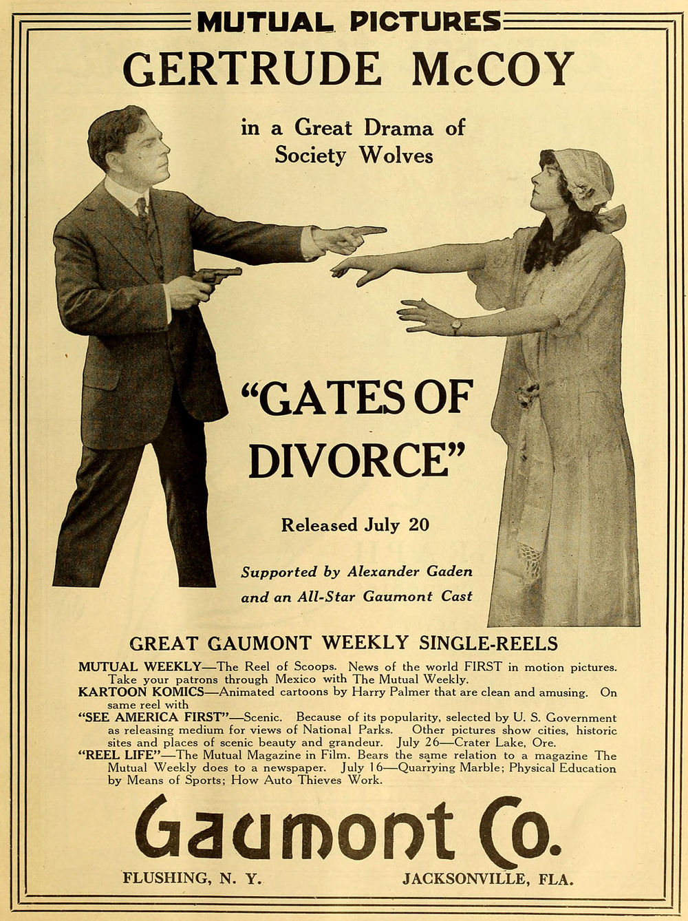 https://upload.wikimedia.org/wikipedia/commons/c/c7/Gates_of_Divorce.jpg