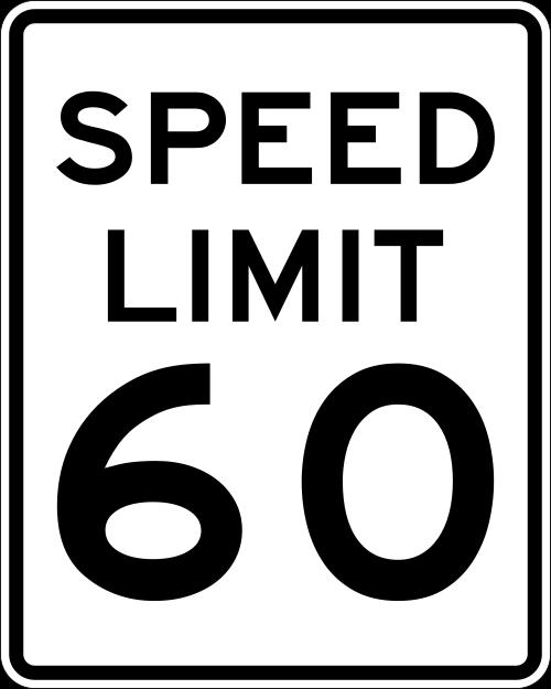 By Federal Highway Administration - MUTCD (http://mutcd.fhwa.dot.gov/shsm_interim/index.htm) [Public domain], via Wikimedia Commons