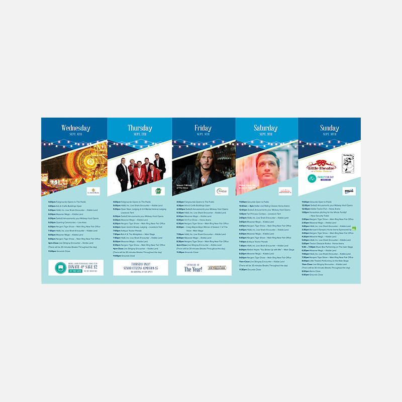 Blog_CR_Store_Brochure2.png
