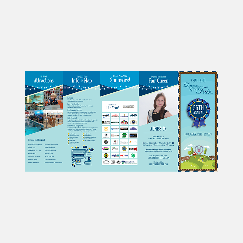 Blog_CR_Store_Brochure1.png