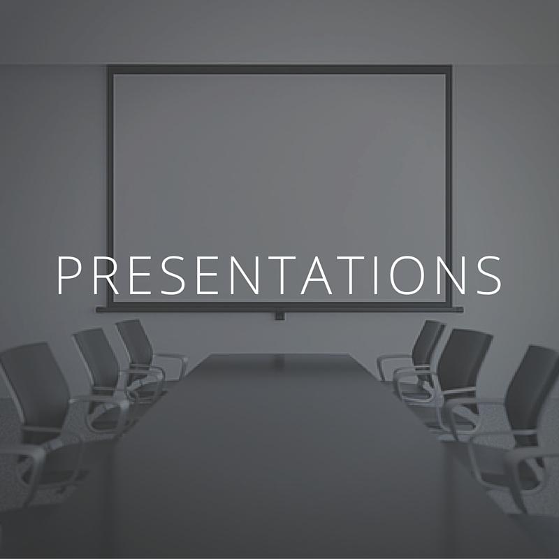 dietitian-presentation-cork