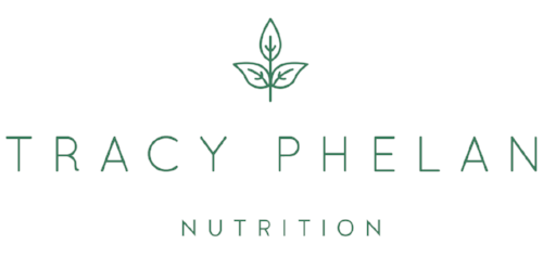 Tracy Phelan Nutrition