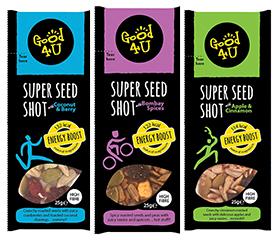 good4u-super-seed-snacks-product.png.jpeg