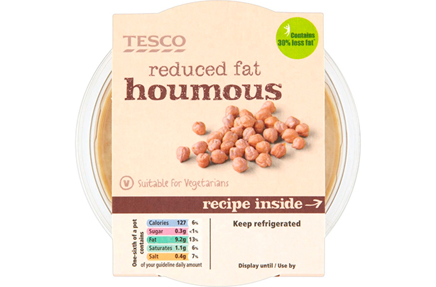 Tesco-Reduced-Fat-Houmous-300g-best-and-worst-hummus.jpg