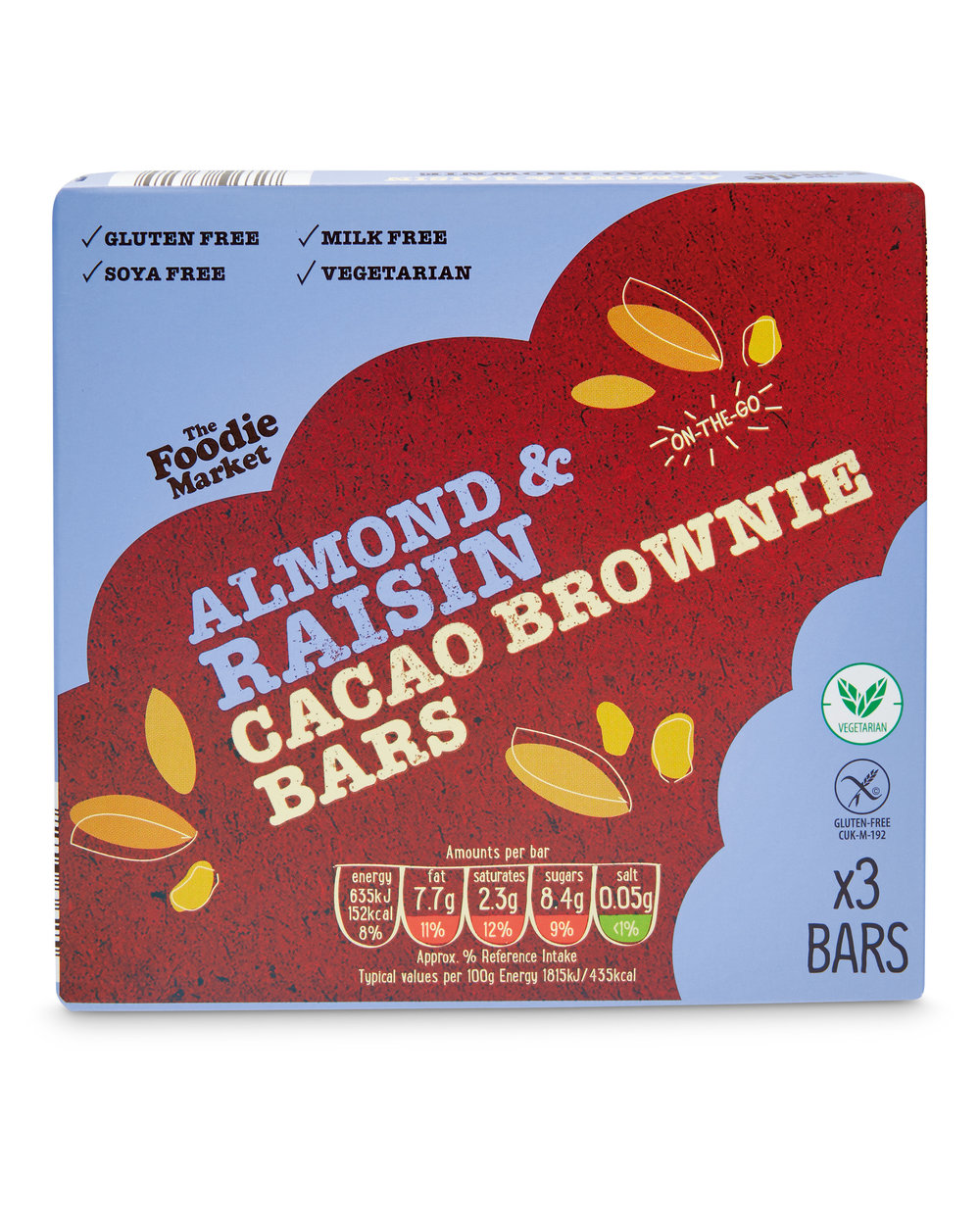Raw-Cacao-Almond-&-Raisin-Brownie.jpg