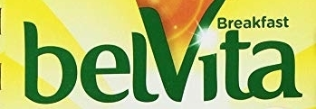 belvita bars