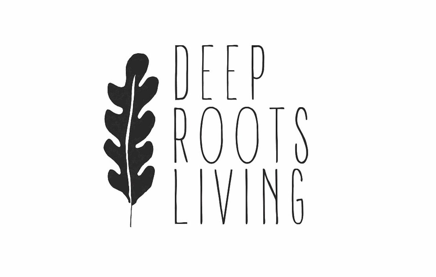 Deep Roots Living