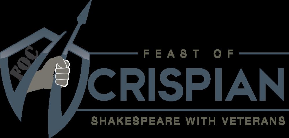 Feast of Crispian Logo.png