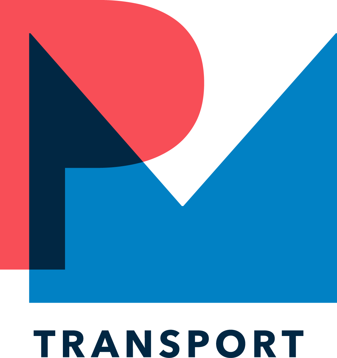 PM Transport