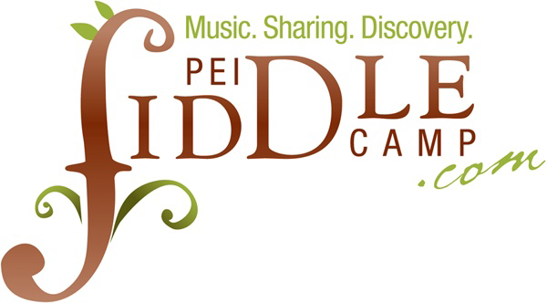 PEI Fiddle Camp