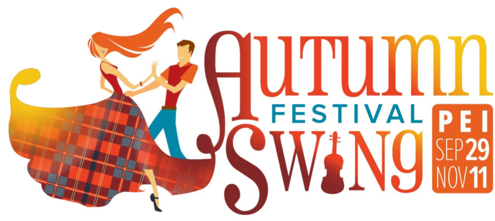 Autumn Swing Logo temp.jpg.png