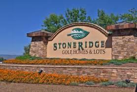 stoneridge sign.jpg