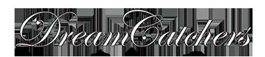 dc-logo-white-1024x288.png