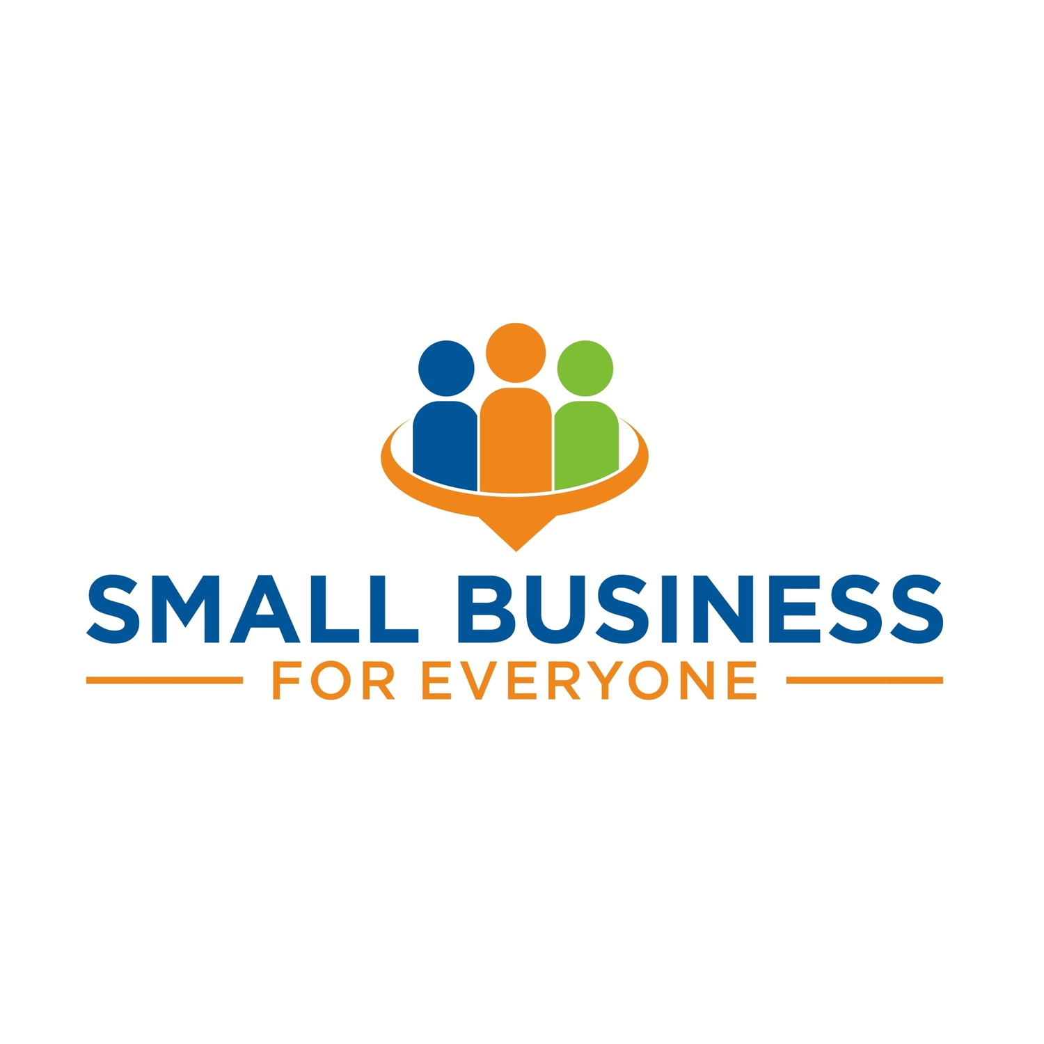 Small Business for Everyone