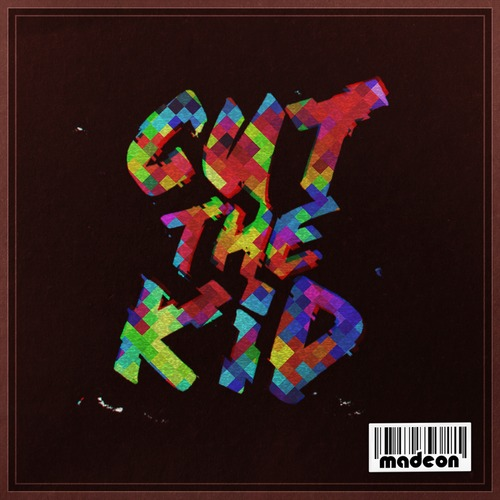 madeon cut the kid