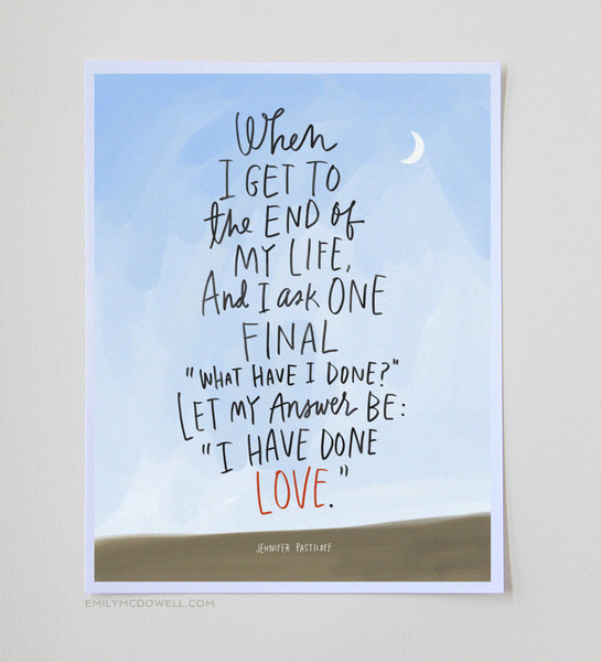 198-l-i-have-done-love-print-8x10-2_grande