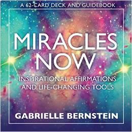 miraclesnowblog