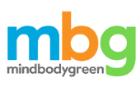 mbg logo.png