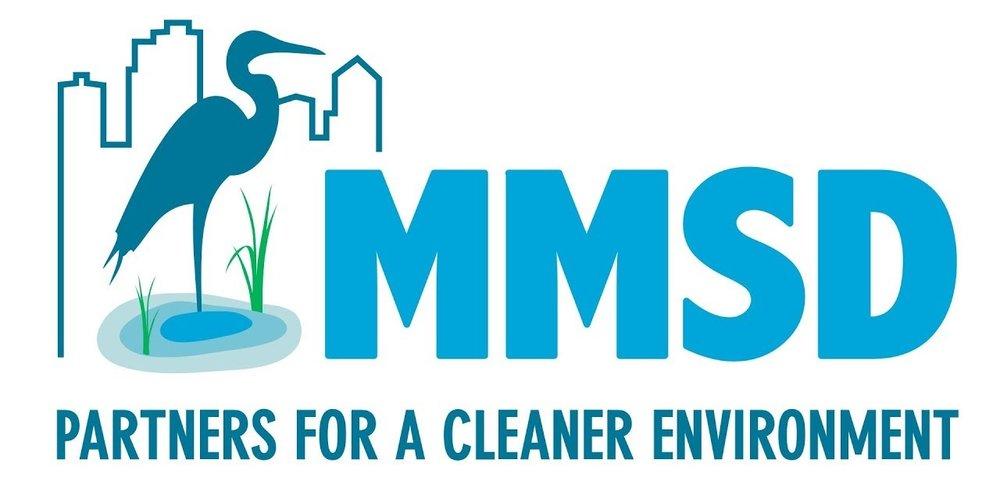 mmsd logo.jpg