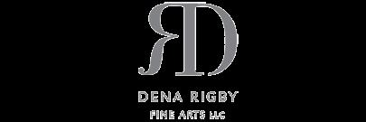 Dena_logo3.png